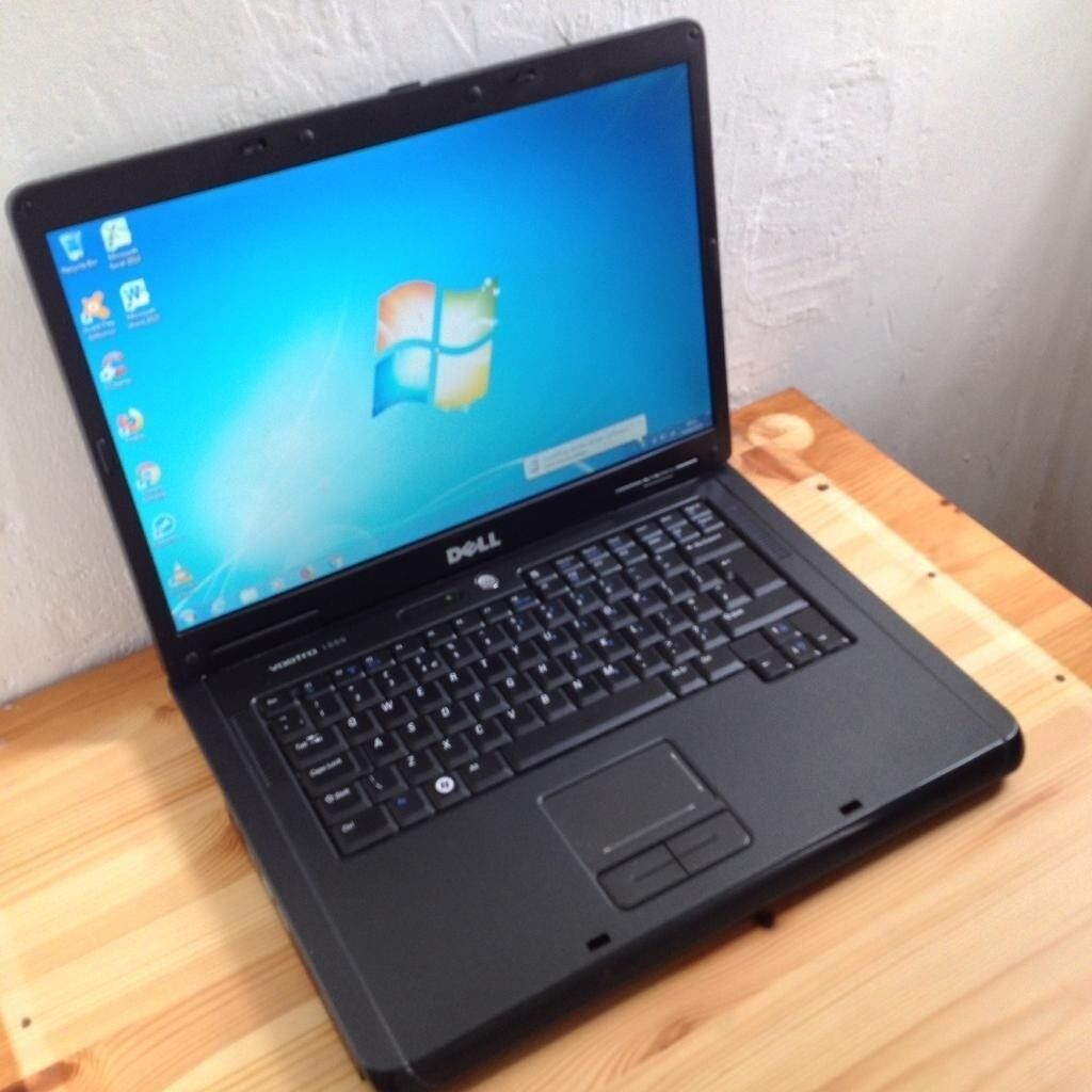 DELL VOSTRO 1000 TOUCHPAD WINDOWS 10 DOWNLOAD DRIVER