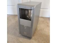 Lian Li V1000 Aluminium Computer case