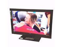 """LED TV BUSH 32"""" LED TV / USB, HDMI, 0101/17151/00"""