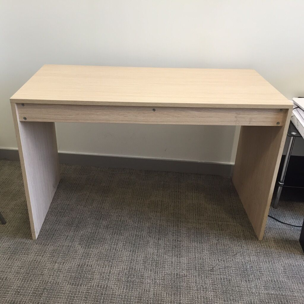 office furniture john lewis. John Lewis The Basics Dexter Office Desk Furniture I