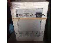 Brand New Unopened Hotpoint Aquarius Tumble Dryer