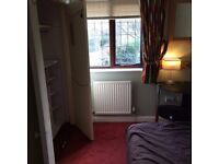 Lovely Room in Oxford Wootton £ 490 all included