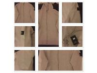 Stone island Tracksuit available in different colours