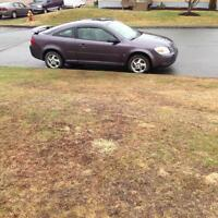 2006 Pontiac G5!!!!!!! Well Maintained*