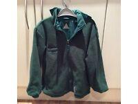 Finaghy Primary School coat