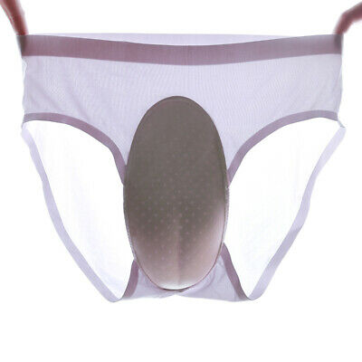 Cosplay Panties