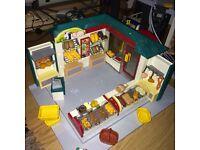 Playmobil Sets