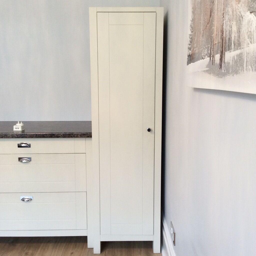 Kitchen drawer base units - Kitchen Drawer Base Unit Larder Cupboard In Wimbledon London Gumtree