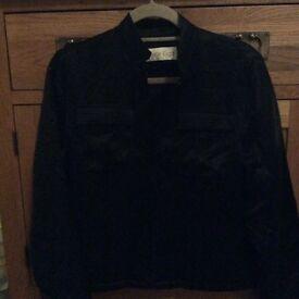 Phase Eight silk jacket