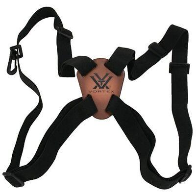 Vortex Optics Binocular Harness Strap BAC-VT-VTHARNESS Durable & Adjustable