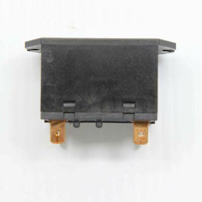 Panasonic Sanyo Parts Hvac Cv6231727730 Power Relay