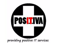 PC & Laptop Repairs, Maintenance and Virus removal