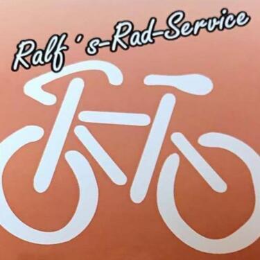 Ralf´s Rad-Service