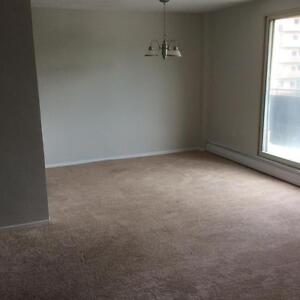 Special Offer: One Month Rent Free on 1 Bedroom + Den London Ontario image 10