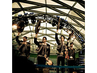 Mariachi available for events clubs bars restaurant weddings