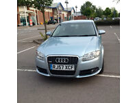 12 months mot + 4 new tires, CAMBELT REPLACED, starts and drives perfect with no faults