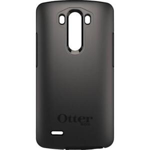 Otterbox Defender, Commuter, Symmetry for LG G3, G4, G5 & G6 - NEW & USED