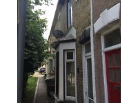 6/7-Bedroom House to rent in Portland Terrace, Sheerness ME12 1UG - DSS accepted - £1099pcm