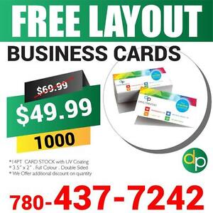 Amazing Sale, Printing Services, Flyers, Signs, Banners, Decals.
