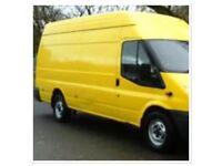 Van&Man £20