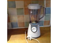 Tesco bl 14 food blender