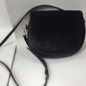 "Rebecca Minkoff ""Large Suki Crossbody"" purse 50% off - Lightly used/Great condition!"