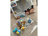 Disney rubbers