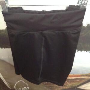 Ladies Sierra Designs Sport Shorts (sku: Z11011)