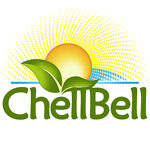 chellbell*ding