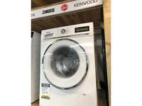 Siemens IQ500 washing machine includes 6 month warranty £279