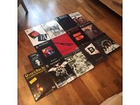 Guitar Tab Books - QOTSA / Queens of the Stone Age / Led Zeppelin and Alice in Chains Dirt