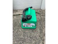 5l petrol can