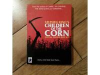Children of Corn Special Edition Box Set