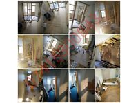 Builder, Extension,Lofts fitter, kitchen fitter, bathroom fitter, refurbishment, shopfitters,