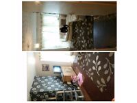 Looking to swap from 2 bed maisonett first floor to another 2 bed ground floor flat, house, bunglow