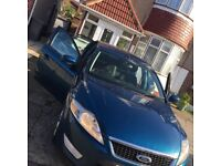 Ford Mondeo 2008 , Smooth driving , bargain!