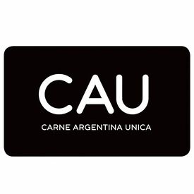 CAU Restaurants now hiring waiters for our new opening in Leeds, £7.50-9ph