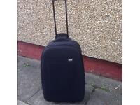 Quality Small Hand Luggage