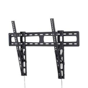 OpenBox 47-84 TV Wall Mount Bracket with Tilt / Up to 60kg / OBPSW8792T - 0% FINANCING AVAILABLE - OPENBOX CALGARY