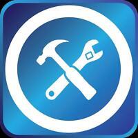 CELL EXPERT Réparation Cellulaire iPhone 5 5C 5S SE 6 Plus 6S 6S Plus iPad iPod