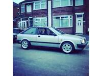 1985 nissan cherry sr16ve (not sunny pulsar silvia skyline rare classic turbo datsun mazda toyota)