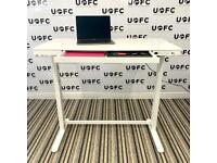 Electric Sit Stand Desk – Brand New