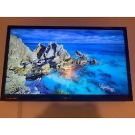 Technika TV 32 inch