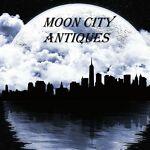 Moon City Antiques