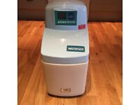 Waterside MC450 S water softener