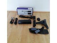 Official Microsoft Xbox One Kinect Motion Sensor