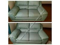 JIMMY'S CARPET & UPHOLSTERY CLEANING SERVICES