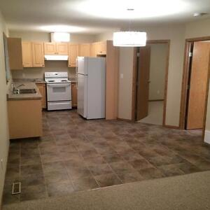 3 BEDROOM 2 BATHROOM FURNISHED - 2 UNITS AVAILABLE