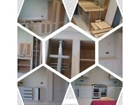 PLAMBING, ELECTRICAL, PLASTERING, TILING&DRYWALL, PAINTING NEEDS!!!