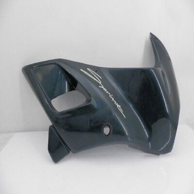 TRIUMPH T 300 SPRINT RIGHT SIDE PANEL FAIRING IN